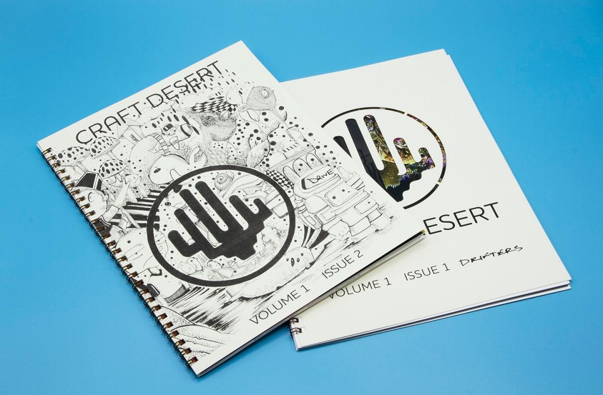 1-2 covers.jpg
